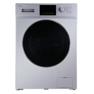 ماشین-لباسشویی-ایکس-ویژن-با-شستشوی-خودکار