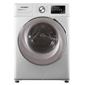 ماشین-لباسشویی-ایکس-ویژن-با-ظرفیت-8-کیلوگرمی-مدل-WE82-ASI