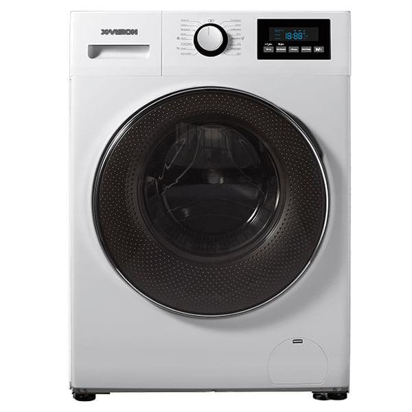 ماشین لباسشویی ایکس ویژن با ظرفیت 9 کیلوگرمی مدل WH94 AWI