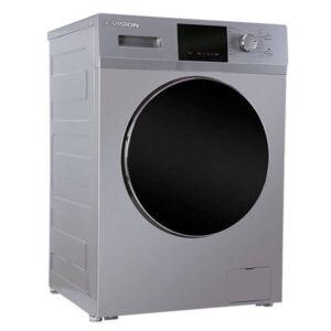 ماشین-لباسشویی-ایکس-ویژن-مدل-TM94