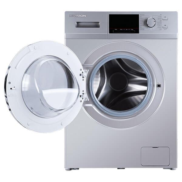 ماشین-لباسشویی-ایکس-ویژن-9-کیلوگرمی-مدل-TM94