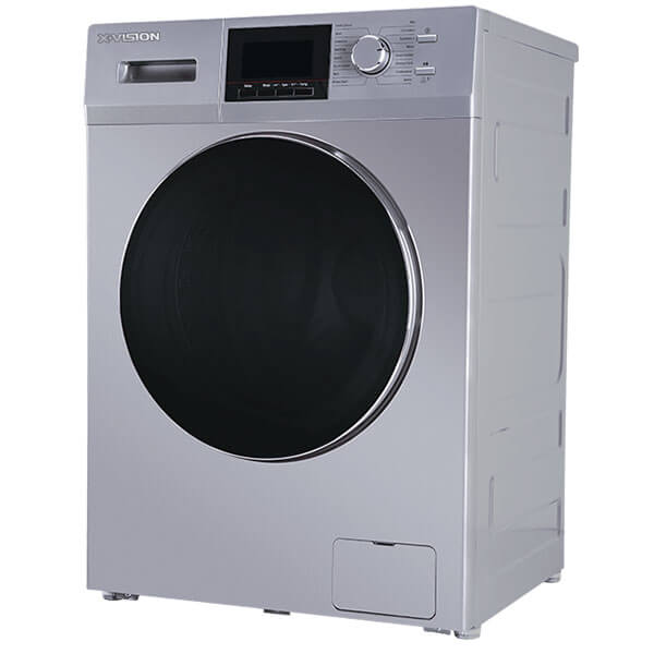 ماشین-لباسشویی-هوشمند-ایکس-ویژن