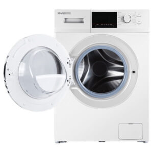 ایکس-ویژن-مدل-TM72-AWBL-ظرفیت-7-کیلوگرمی-سفید