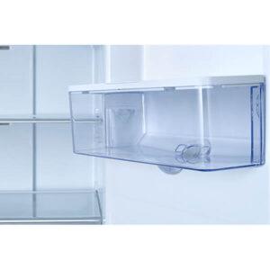 جای-آب-یخچال-فریزر-ایکس-ویژن