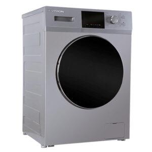 لباسشویی-ایکس-ویژن-مدل-TM72-ASBL-ظرفیت-7-کیلوگرمی