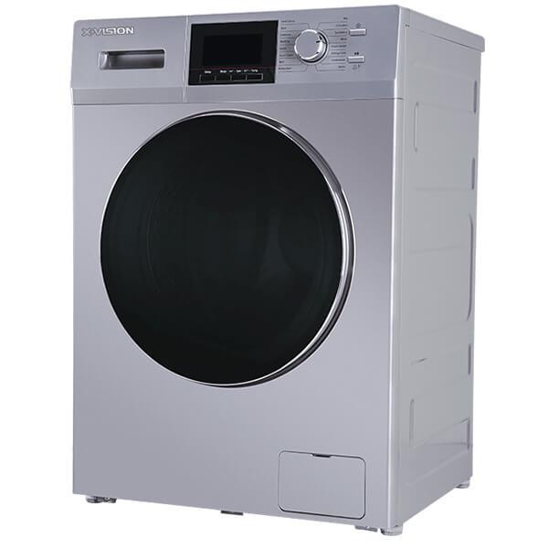 لباسشویی-ایکس-ویژن-مدل-TM72-ASBL