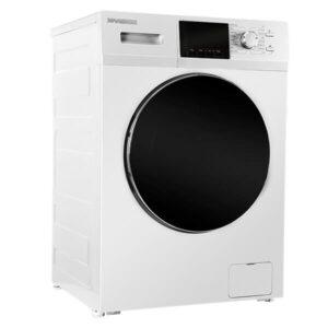 لباسشویی-ایکس-ویژن-مدل-TM72-AWBL-ظرفیت-7-کیلوگرمی