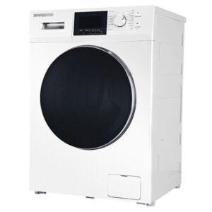 لباسشویی-ایکس-ویژن-مدل-TM72-AWBL