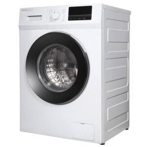 لباسشویی-ایکس-ویژن-مدل-XTW-720B-ظرفیت-7-کیلوگرم-سفید