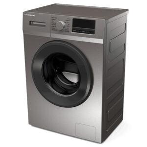 لباسشویی-ایکس-ویژن-مدل-XTW-720SB-ظرفیت-7-کیلوگرمی