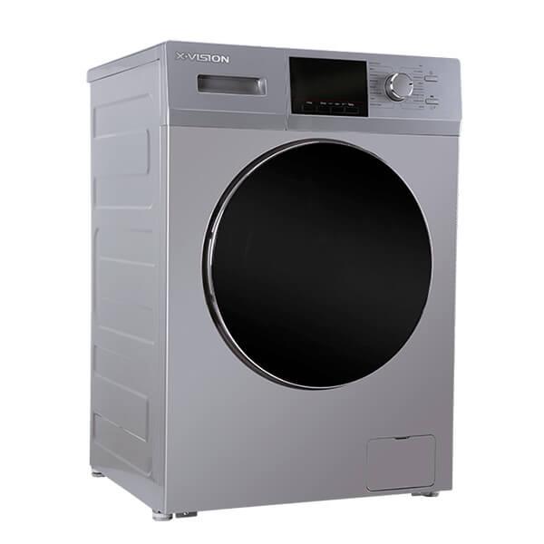 لباسشویی-ایکس-ویژن-مدل-XTW-804SBI-ظرفیت-8-کیلوگرمی