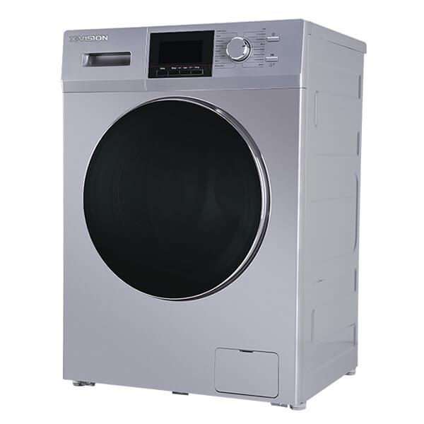 لباسشویی-ایکس-ویژن-مدل-XTW-804SBI