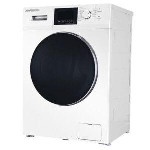 لباسشویی-ایکس-ویژن-مدل-XTW-804WBI