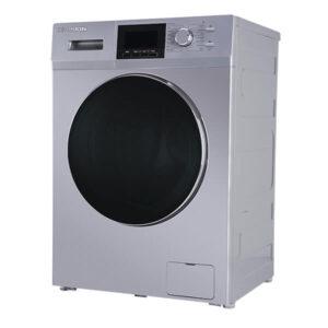 لباسشویی-ایکس-ویژن-مدل-XTW-904SBI
