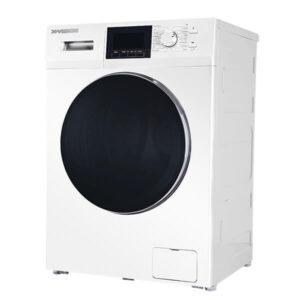 لباسشویی-ایکس-ویژن-مدل-XTW-904WBI