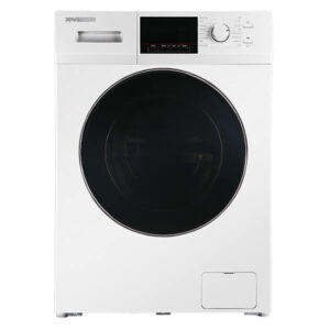 ماشین-لباسشویی-ایکس-ویژن-مدل-TM72-AWBL-ظرفیت-7-کیلوگرمی-سفید