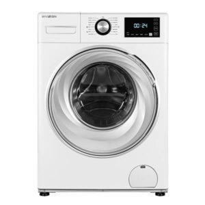 ماشین-لباسشویی-ایکس-ویژن-مدل-WE82-AWI-ظرفیت-8-کیلویی-سفید