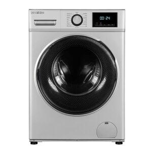 ماشین-لباسشویی-ایکس-ویژن-مدل-WH82-ASI-ظرفیت-8-کیلوگرمی