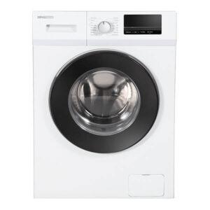 ماشین-لباسشویی-ایکس-ویژن-مدل-XTW-720B-ظرفیت-7-کیلوگرم-سفید