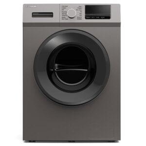 ماشین-لباسشویی-ایکس-ویژن-مدل-XTW-720SB-ظرفیت-7-کیلوگرمی-نقره-ای