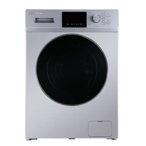 ماشین-لباسشویی-ایکس-ویژن-مدل-XTW-904SBI-ظرفیت-9-کیلویی-نقره-ای