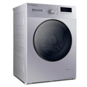 ماشین-لباسشویی-ایکس-ویژن-مدل-TE62-AS-ظرفیت-6-کیلوگرمی