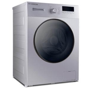 ماشین-لباسشویی-ایکس-ویژن-مدل-TE84-AS-ظرفیت-8-کیلوگرمی