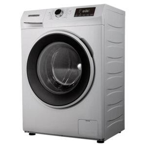 ماشین-لباسشویی-ایکس-ویژن-مدل-WA60-AS-ظرفیت-6-کیلوگرمی-نقره-ای