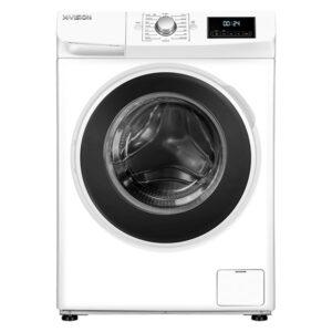 ماشین-لباسشویی-ایکس-ویژن-مدل-WA60-AW-ظرفیت-6-کیلوگرمی-سفید