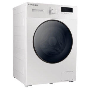 ماشین-لباس-ایکس-ویژن-مدل-TE72-AW-ظرفیت-7-کیلوگرمی